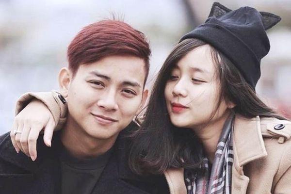 Hoài Lâm tìm thấy hạnh phúc mới sau khi ly hôn