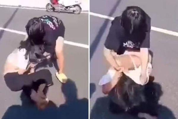 Tin nóng ngày 9/5: Nữ sinh lớp 7 bị lột đồ, đánh đập dã man