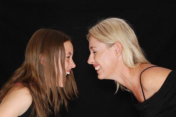 Truyện cười: Khi phụ nữ quan trọng hóa vấn đề