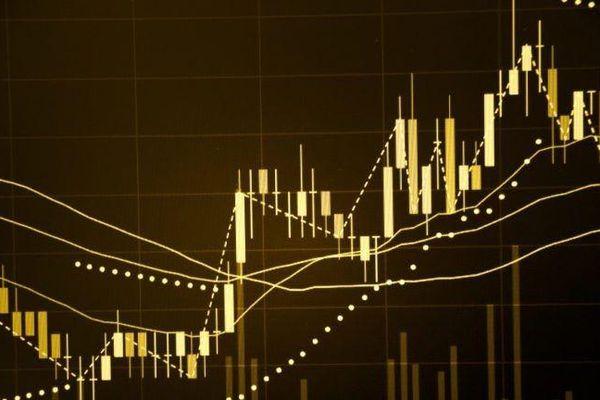 Giá vàng hôm nay 9/5: Tăng mạnh nhất trong 4 tháng, giới đầu tư hưng phấn, chờ vàng vượt 1.850 USD