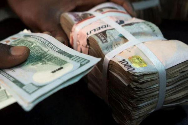 Khủng hoảng nợ của những nước châu Phi khi tham gia BRI
