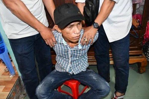 Hành trình phá án vụ trộm 5 tỉ đồng tại nhà nguyên Giám đốc Sở GTVT Trà Vinh