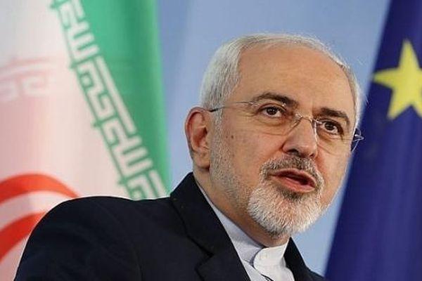 Ngoại trưởng Iran bất ngờ ra điều kiện để Mỹ 'sửa sai'