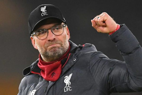 Cuộc đua top 4 Premier League kịch tính trong 3 vòng cuối
