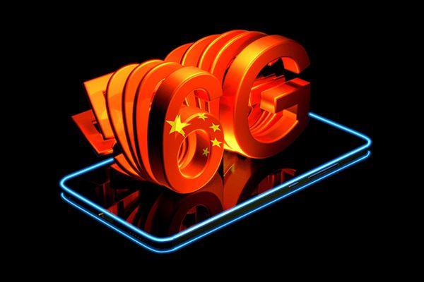 Trung Quốc tự nhận dẫn đầu cuộc đua 6G