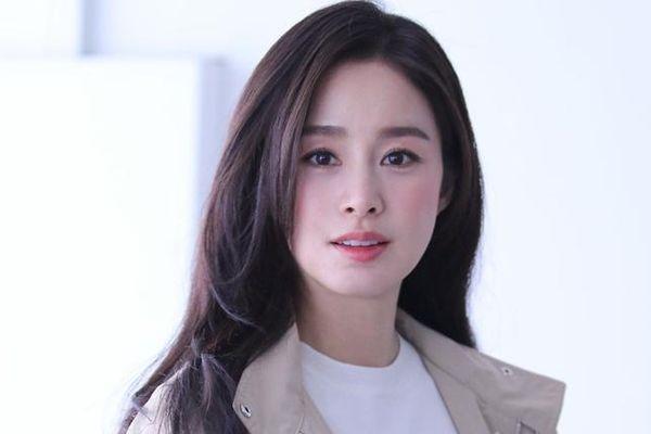 Kim Tae Hee lãi 6,3 triệu USD nhờ bất động sản