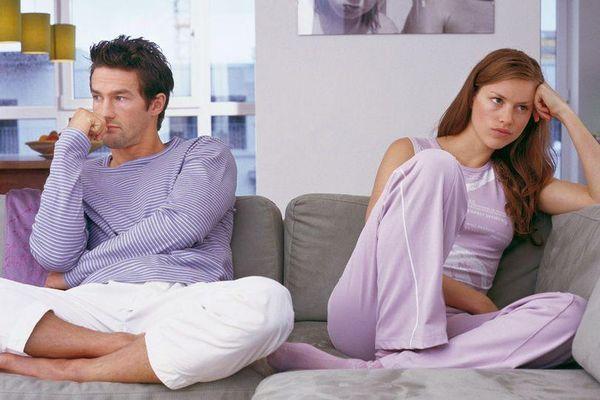 Nản toàn tập... chiến lược kinh doanh của chồng