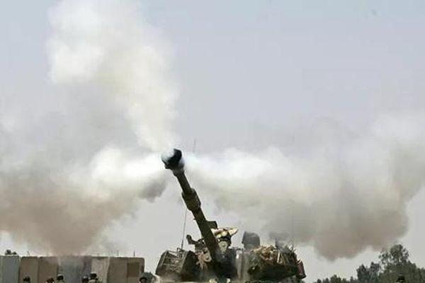 Israel phát động cuộc tập trận quân sự lớn nhất lịch sử