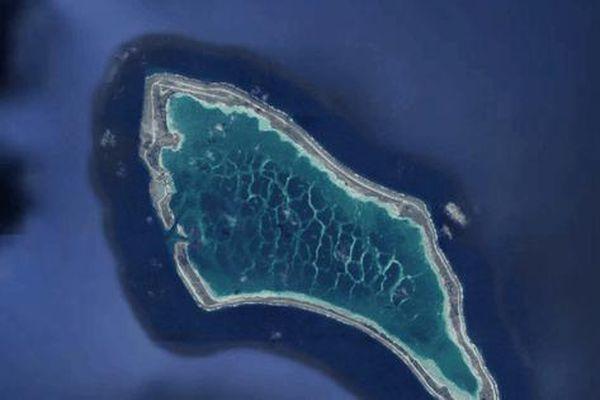 Trung Quốc nhắm đến việc tạo dựng một sân bay chiến lược ở Thái Bình Dương?