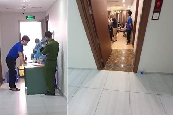 Bịt lỗ hổng thuê nhà cho người nhập cảnh trái phép, xử nghiêm chủ nhà vi phạm