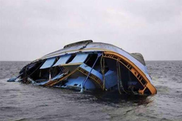 Lật thuyền tại Nigeria, hàng chục người thiệt mạng và mất tích