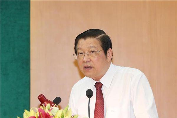 Cử tri Lâm Đồng thống nhất cao với chương trình hành động của các ứng cử viên