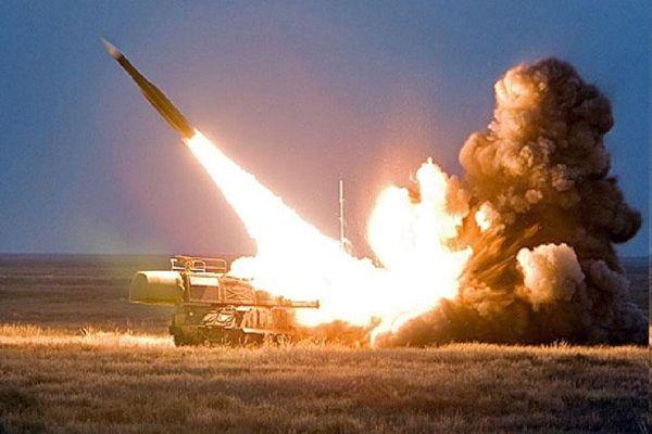 Nga sẽ nhận được radar và tên lửa mới chống lại máy bay chiến đấu tàng hình?