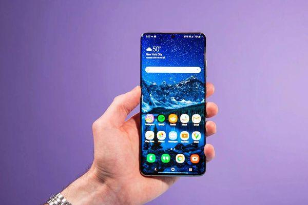 Hàng trăm triệu smartphone trên toàn cầu có nguy cơ bị tấn công vì lỗi bảo mật nghiêm trọng này