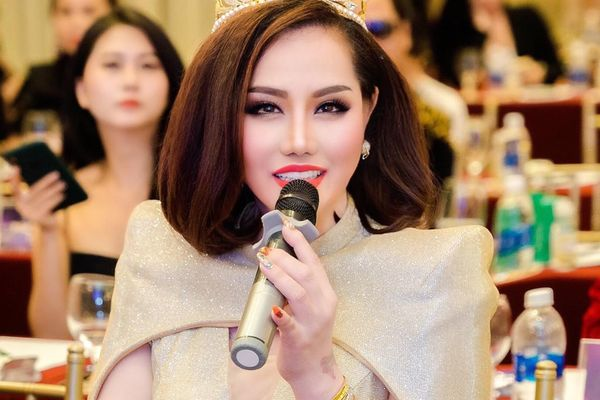 CEO Nguyễn Thanh Hằng: Giá trị cốt lõi nằm ở cái tâm
