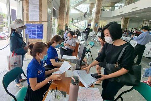 TP. Hồ Chí Minh: Chủ động ngăn chặn vi phạm thuế