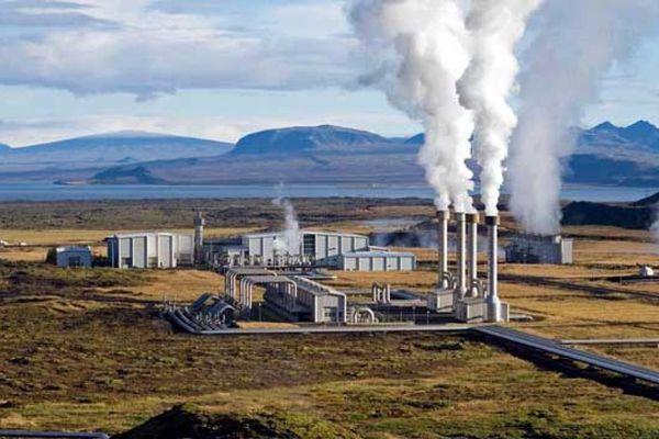 ADB dừng tài trợ các dự án khai thác than và nhiên liệu hóa thạch