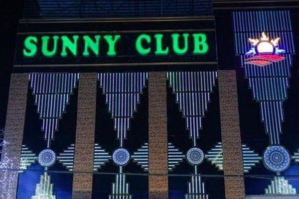 Chủ tịch tỉnh Vĩnh Phúc: Nhiều clip thác loạn không diễn ra ở bar Sunny