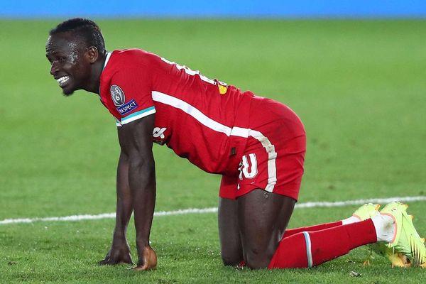 Sadio Mane nói sự thật khiến CĐV Liverpool buồn lòng