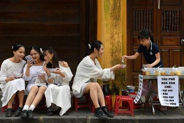 Việt Nam giành giải thưởng nhiếp ảnh quốc tế