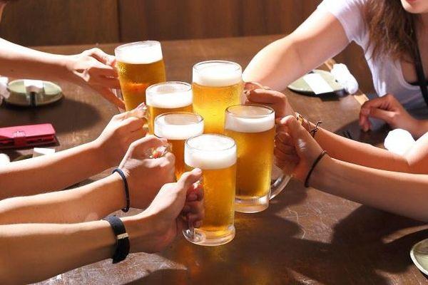 Ca nhiễm nCoV ở Đà Nẵng từng nhậu với 10 nhân viên bar New Phương Đông