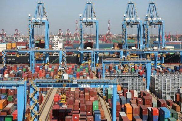 Kiến nghị TP.HCM hoãn thu phí hạ tầng cảng biển