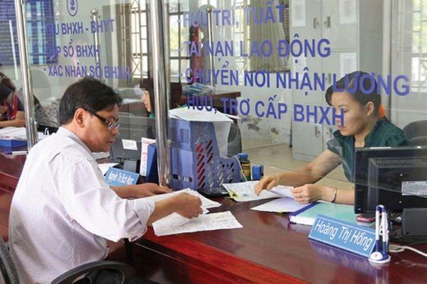 Đề xuất tăng mức hỗ trợ tiền đóng BHXH tự nguyện, BHYT