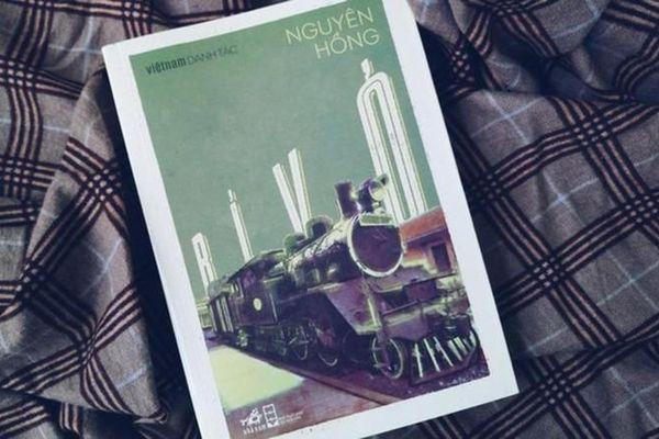 Cuộc đời bi đát của Tám Bính trong tiểu thuyết ăn khách Bỉ vỏ