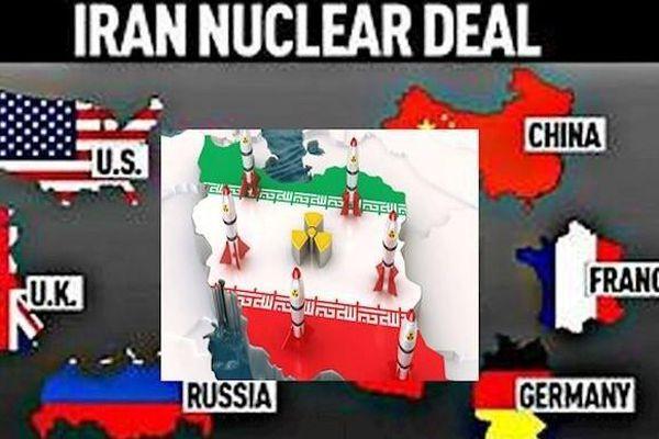 Đàm phán khôi phục thỏa thuận hạt nhân Iran: Mỹ-Iran đạt tiến bộ rõ ràng, EU lạc quan