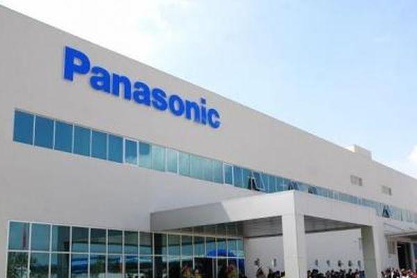 Vì sao Panasonic ngừng sản xuất tivi ở Việt Nam?
