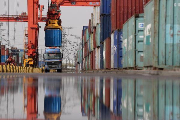 Kinh tế châu Á vượt trội các thị trường mới nổi khác về 'sức đề kháng'
