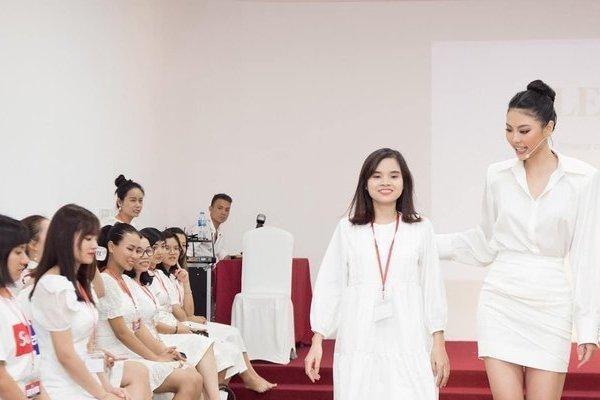 Học viện Ura Academy: Nơi giúp bạn trở thành phiên bản hoàn hảo hơn