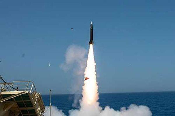 Điều ít biết về hệ thống tên lửa chiến thuật LORA của Israel