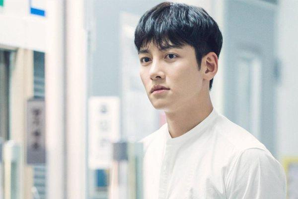 'Restricted Calls': Bộ phim về vai diễn phản diện của Ji Chang Wook sẵn sàng ra mắt khán giả