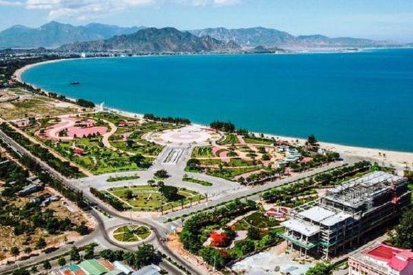 Ninh Thuận huy động hơn 9.800 tỷ đồng phát triển nhà ở