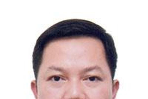 Chương trình hành động của ông Trịnh Xuân An, Thư ký Phó chủ tịch Quốc hội