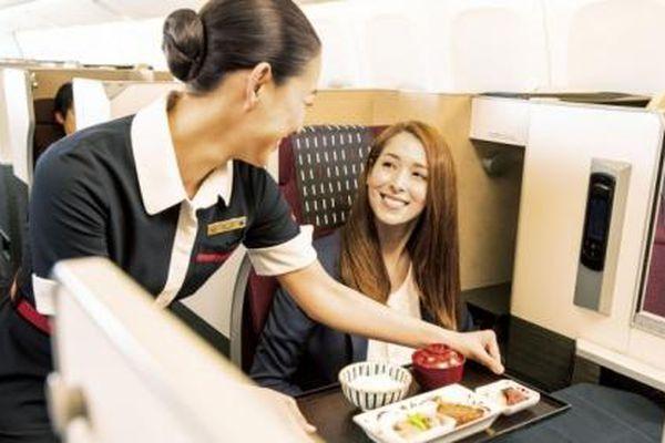 Đại gia hàng không Nhật Bản đặt cược vào hàng không giá rẻ