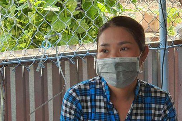 Cha mẹ 2 bé tử vong sau khi ăn cháo gà đau đớn kể lại sự việc thương tâm
