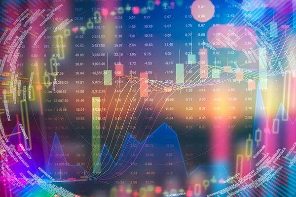 Góc nhìn kỹ thuật phiên giao dịch chứng khoán ngày 12/5: Rủi ro lúc này là chứng khoán thế giới điều chỉnh