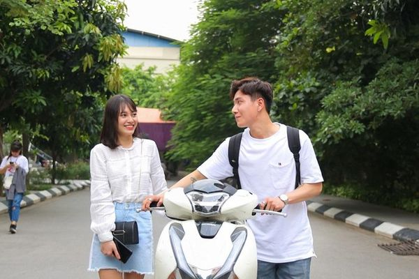 Mã trường, mã ngành Đại học Thăng Long năm 2021
