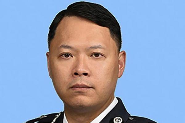 Hong Kong: Đình chỉ quan chức cảnh sát ghé tiệm mát xa 'chui'