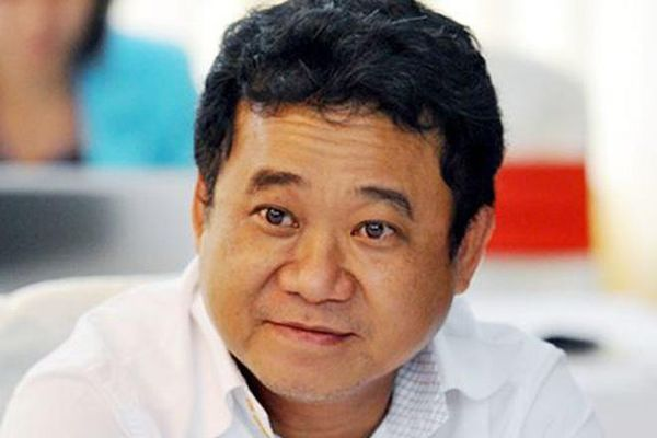 Kinh Bắc muốn vay lại tiền từ công ty con mới thành lập