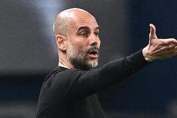Guardiola mang tới sự đặc biệt cho Man City