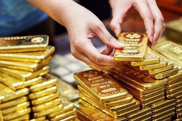 Bình Định: Kẻ gian đột nhập lúc rạng sáng, lấy trộm 300 lượng vàng