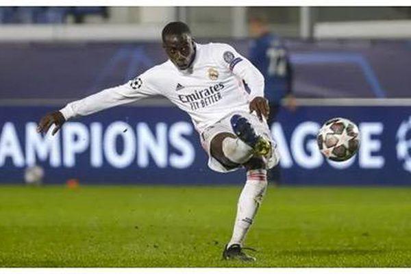 Mắc 'bệnh lạ', trụ cột Real Madrid phải nghỉ hết mùa, vắng mặt cả Euro