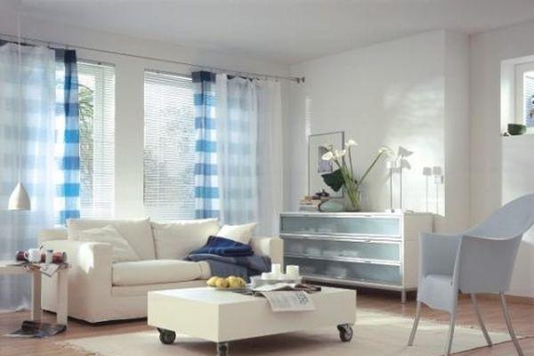 9 cách đẩy lùi vận xui giúp ngôi nhà của bạn luôn tràn ngập năng lượng tốt