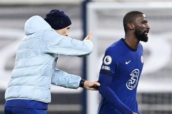 Ngoại hạng Anh: Thu 4,5 tỷ Bảng từ bản quyền truyền hình, Chelsea chuẩn bị gia hạn hợp đồng với HLV Tuchel