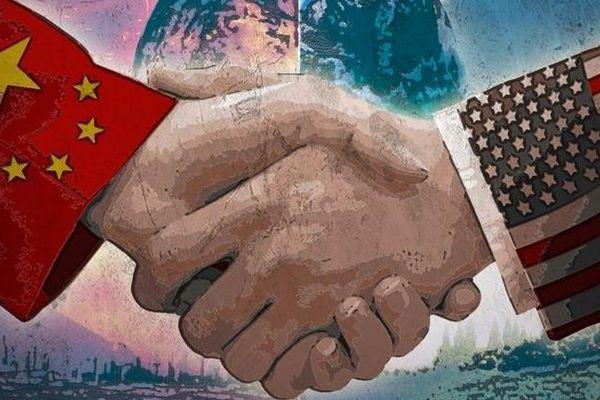 'Bãi mìn địa chính trị' đe dọa hợp tác khí hậu Mỹ-Trung