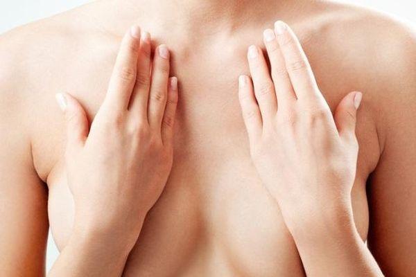 Chị em khéo ăn những loại thực phẩm này sẽ tăng hiệu quả phòng ngừa bệnh tuyến vú