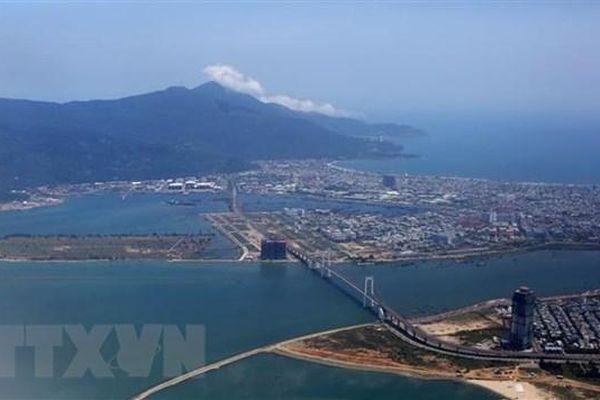 Tiềm năng phát triển quan hệ kinh tế giữa Singapore và Đà Nẵng